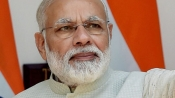 It's historic: PM Modi to visit Palestine on Feb 10