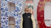 BRICS 2017: Free to raise any issue, including Pakistan, India says