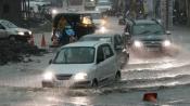 Heavy rains kill 4 in Bengaluru