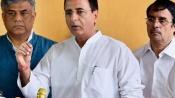 1993 Mumbai blasts case: Congress wants Dawood, Memon punished