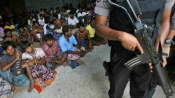 Rohingyas living near Army installations: IB, MI say concern level is extreme