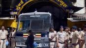 1993 Mumbai blasts case: Why death penalty for Tahir Merchant?