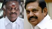 AIADMK removes over 50 office-bearers from all posts