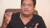 Row over 'Kaala': Films shouldn't become soft targets, onus is on government, says Prakash Raj