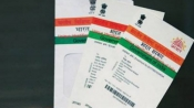 How this suspected spy faked his nationality with an Aadhaar card