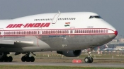 Will go to any extent if victimised say Pilots' Association to Air India