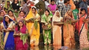 Chhath Puja 2017: Date, significance and muhurat
