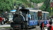 World Heritage DHR services to resume from Darjeeling on Saturday