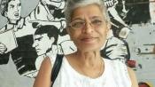 Gauri Lankesh murder: SIT names three more accused