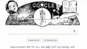Who was Fridtjof Nansen, today's Google Doodle