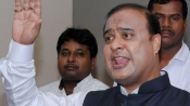 Rahul not matured enough to understand government formation calculations: Sarma