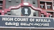 Kerala HC directs govt to include transgenders in female category