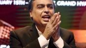 Forbes India Rich List 2017: Mukesh Ambani retains top spot