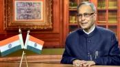 Diplomatic missions, envoys of various countries condole Pranab Mukherjee's demise