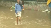 Chennai Rains: Are rumour mongers spreading panic among residents?