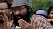 Hizbul Mujahideen offers Rs 20 lakh reward to kill J&K minister