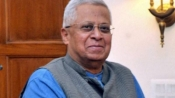 Diwali cracker ban: What next, ban on Hindu cremations asks Tripura Governor