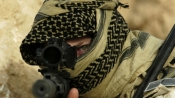US says suspect linked to 2012 Benghazi attack captured