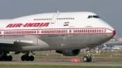 Air India directs crew to say 'Jai Hind' after every announcement