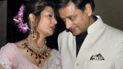 Sunanda Pushkar death case: Delhi Court adjourns hearing to Oct 4