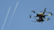 Denmark: 2 held for attempting procurement of drones for IS