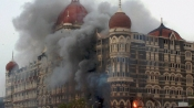 26/11 anniversary: ATS deradicalises 86 people in last 2 years