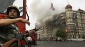 Post 26/11 attack, Mumbai police upgrade quick response mechanism