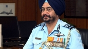 Rafale jets, S-400 missiles will boost IAF's capabilities: Air Chief BS Dhanoa