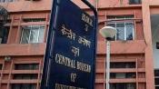 2G scam: CBI to appeal against verdict acquitting all accused