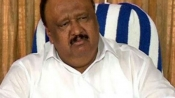 Land grab case: Tainted Kerala Minister Thomas Chandy resigns