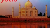Fly-High Yatra Sale: Domestic Flights Rs.1000 Off Now*