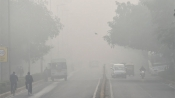 Weather forecast for Nov 27: Delhi pollution makes a comeback, may reach in severe category