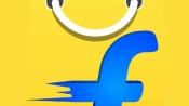 Flipkart to kick-off festive sales from Oct 10