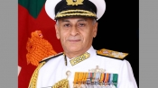 Navy chief Sunil Lanba to begin 4-day Russia visit on Monday