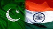 A secret meeting of the India, Pak NSAs at Bangkok