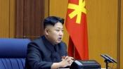 North Korean defector says domestic uprising could oust Kim Jong-Un's regime