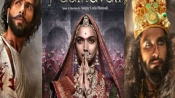 <i>Padmaavat</i> cleared for release in Pakistan with 'U' certification