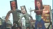 <i>Padmavati</i>: UP group announces Rs 1 crore for 'burning Deepika alive'