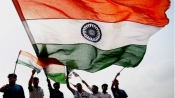 Rajasthan: National Anthem made mandatory in all OBC, SC/ST hostels