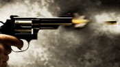 Three held in Mangaluru after police open fire at gang