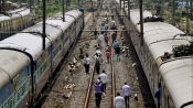 Railway hospitals to get CCTV cameras and WiFi connections