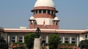 No transgender jobs in Air India: SC seeks government's reply