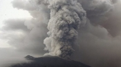 Hawaii volcano: 21 homes destroyed, lava spews over 200 feet in air
