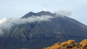 Bali volcano: All you need to know about Mount Agung