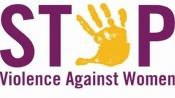 Govt creating national registry for crimes against women