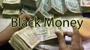 Why the Finance Ministry won't reveal black money report for now