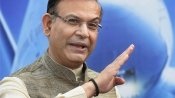 Election code violation: FIR registered against Jayant Sinha