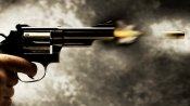 Parking row: Woman opens fire at auto-driver