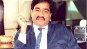 To keep illegal trade under wraps, Dawood purchases bitcoins worth Rs 950 crore