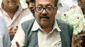 When BJP said <i>Mani baith ja nahin to Amar Singh aa jayega</i>